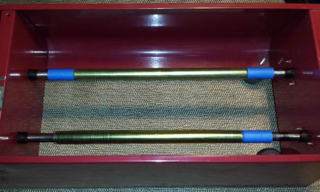 Row 1 column 1
